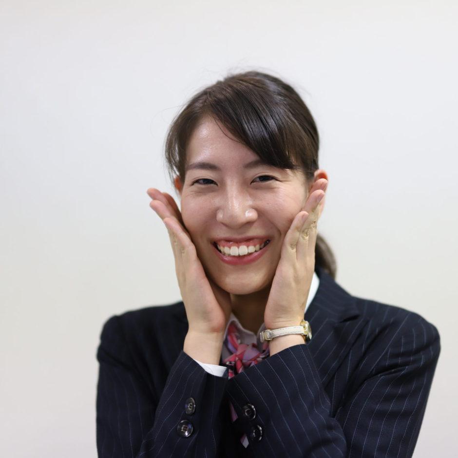 福田 紗希00