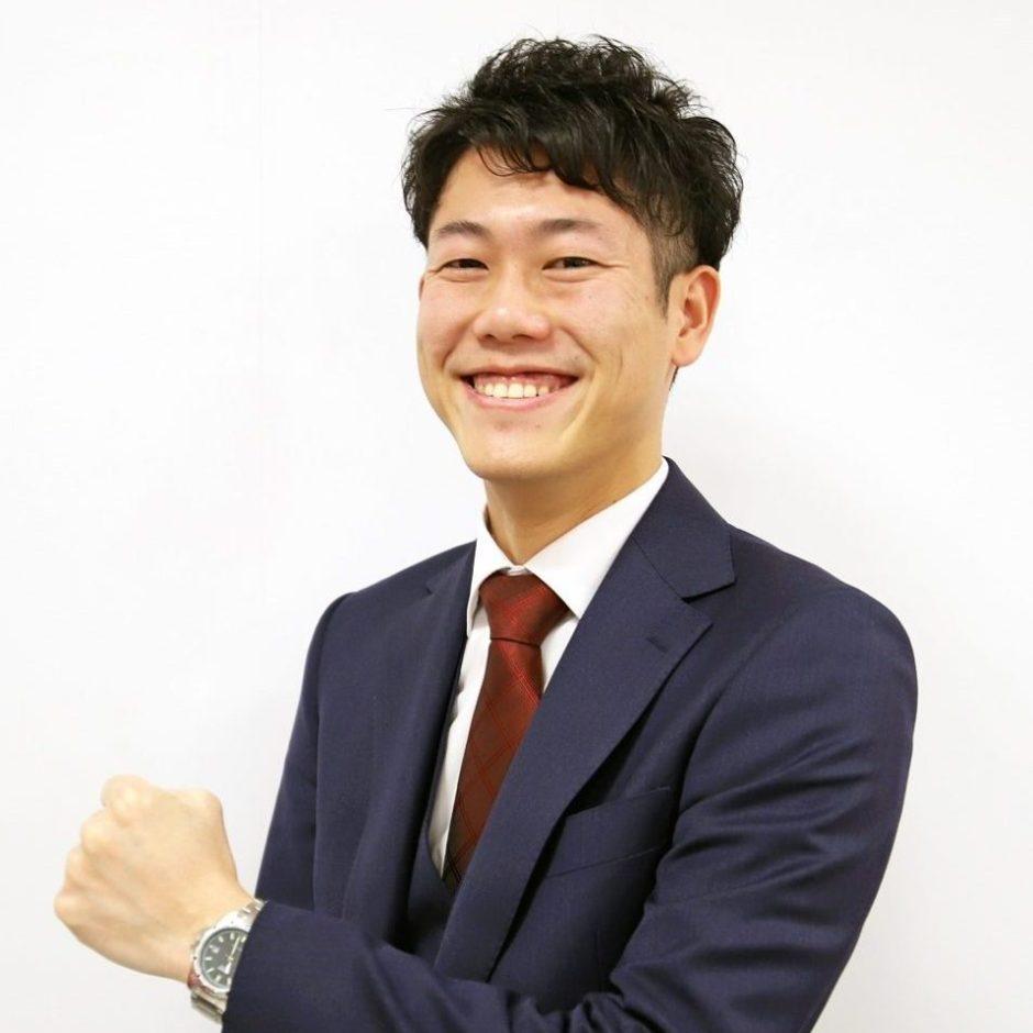 小林 俊介01