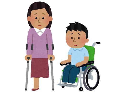 【9月1日より施行】労働災害補償保険法(労災保険)の改正